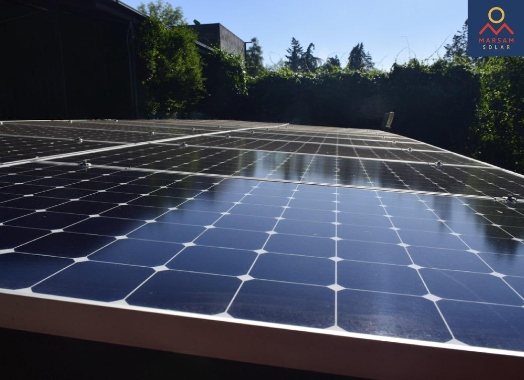 Mitos Paneles Solares